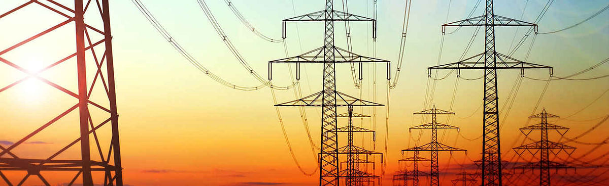 ADB approves $ 430 million facility to help rehabilitate power distribution networks in Uttar Pradesh