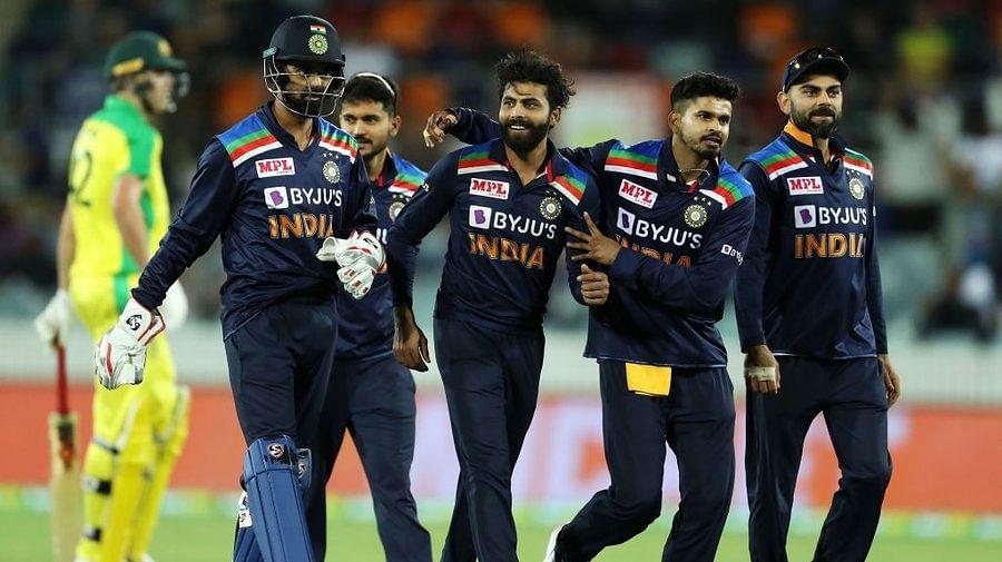 India bank on history, morale-boosting ODI win in T20I series opener
