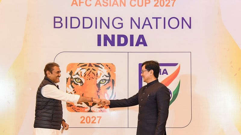 Players hail AIFF's move to bid for 2027 AFC Asian Cup