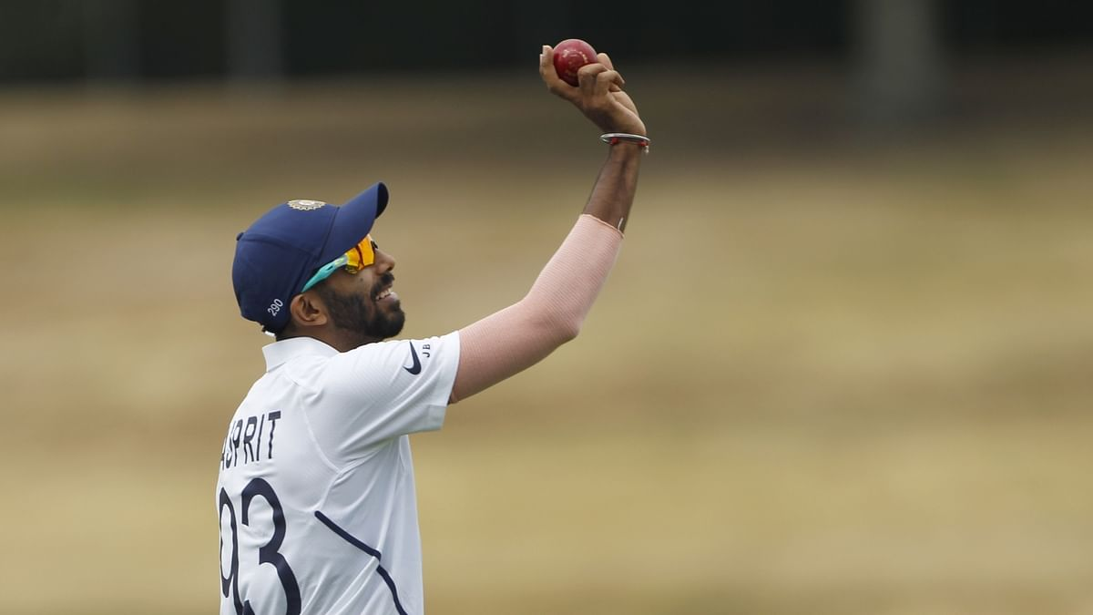 Bumrah puts India A ahead against   Australia A after batting collapse
