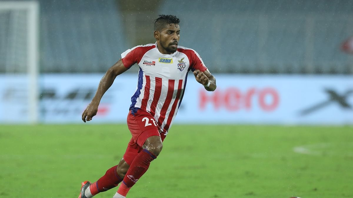 Football ISL: Krishna nets winner against Odisha as Mohun Bagan  continue perfect run