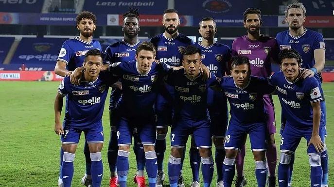 Football ISL: Bengaluru eye win and Kerala look to arrest slide