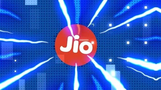 Jio makes all domestic voice calls free from January 1 as IUC regime comes to an end