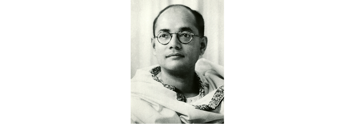 Netaji's birth anniversary on January 23 to be celebrated as 'Parakram Diwas' every year
