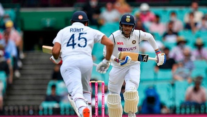 3rd Test: India reach 26/0 at tea after bundling out Australia for 338