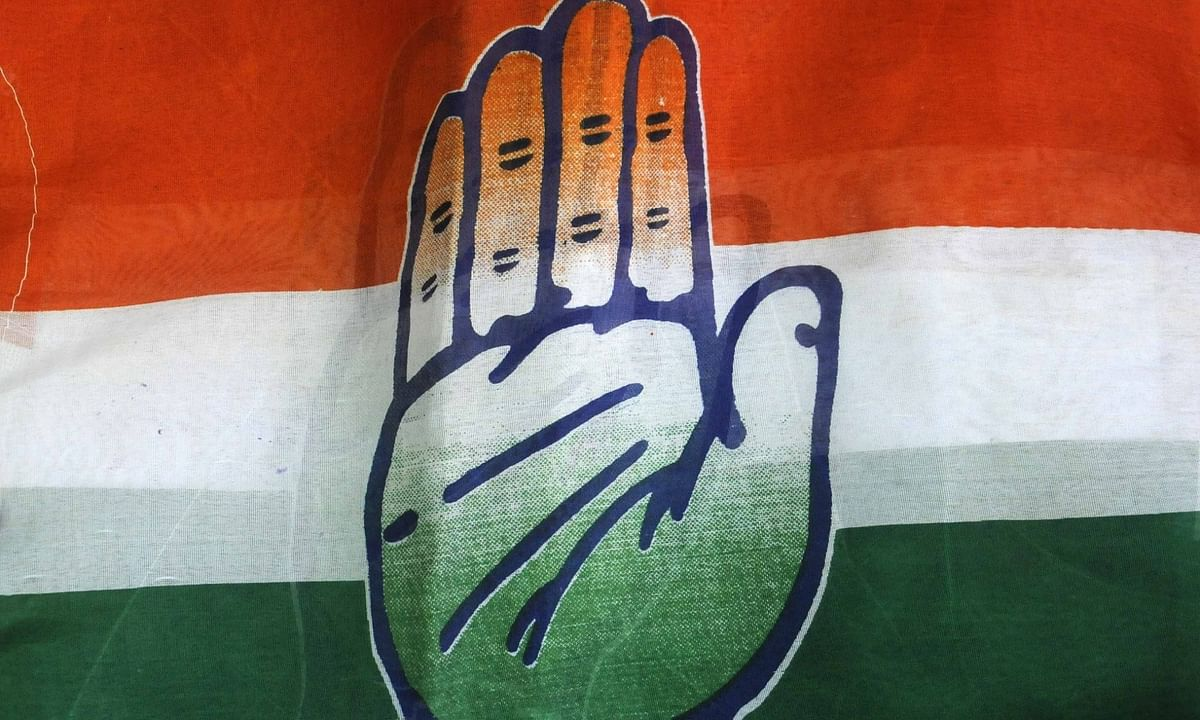 Assam: Congress forms 5-party 'Mahagathbandhan' to take on BJP