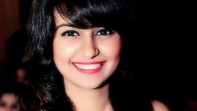 Kannada actress Jayashree Ramaiah dies by 'suicide'