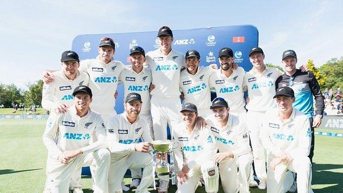 New Zealand grab maximum points in third successive WTC series
