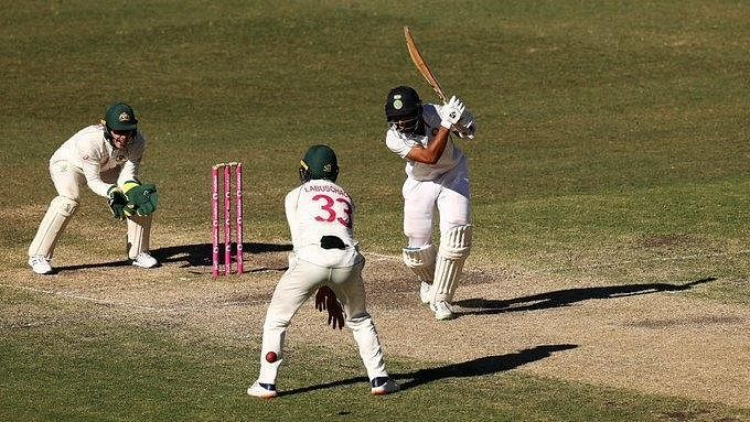 Fourth Australia-India Test to be played in Brisbane, confirms CA