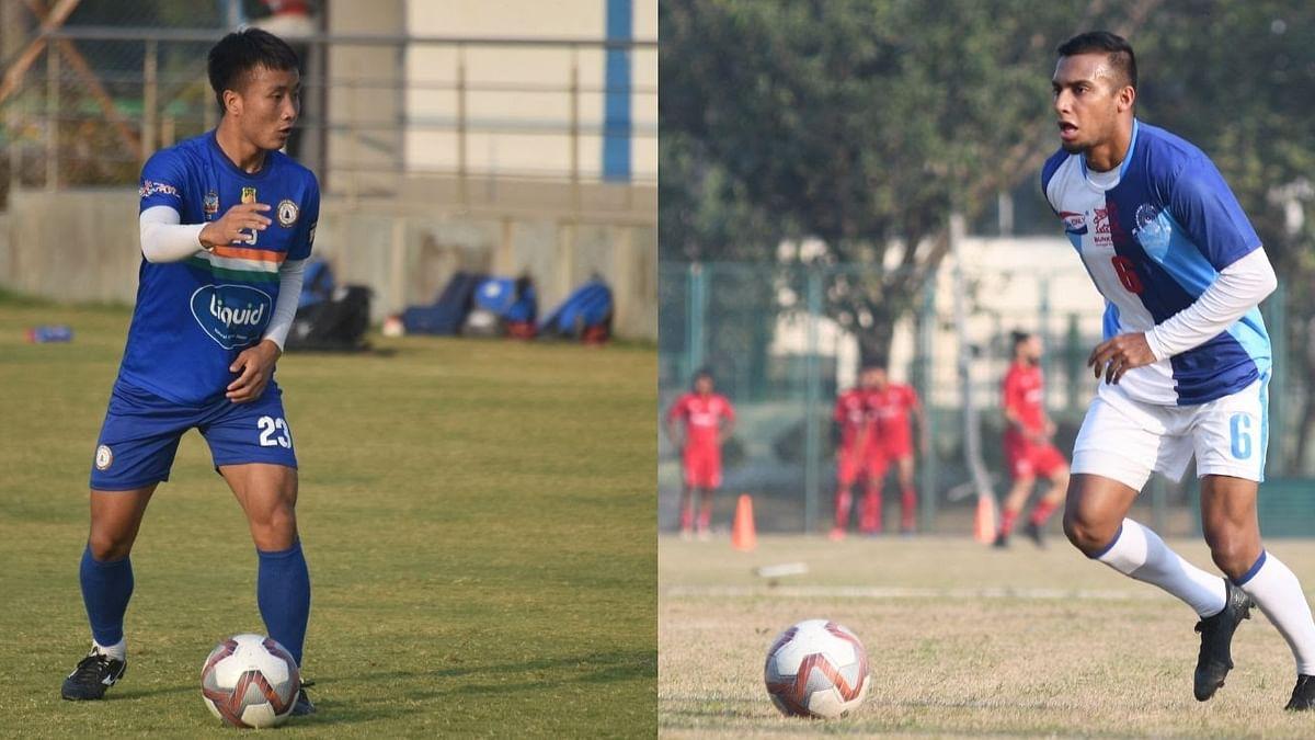 Hero I-League: Sudeva Delhi takes on Mohammedan in the opener