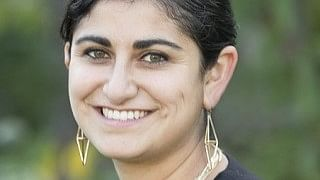 Sonia Aggarwal to be Biden's climate policy adviser