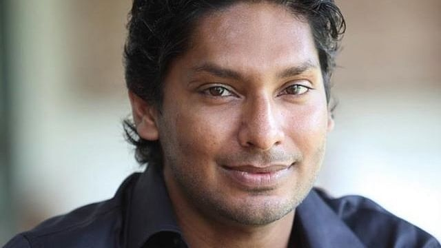 IPL: Kumar Sangakkara named Director of Cricket, Rajasthan Royals