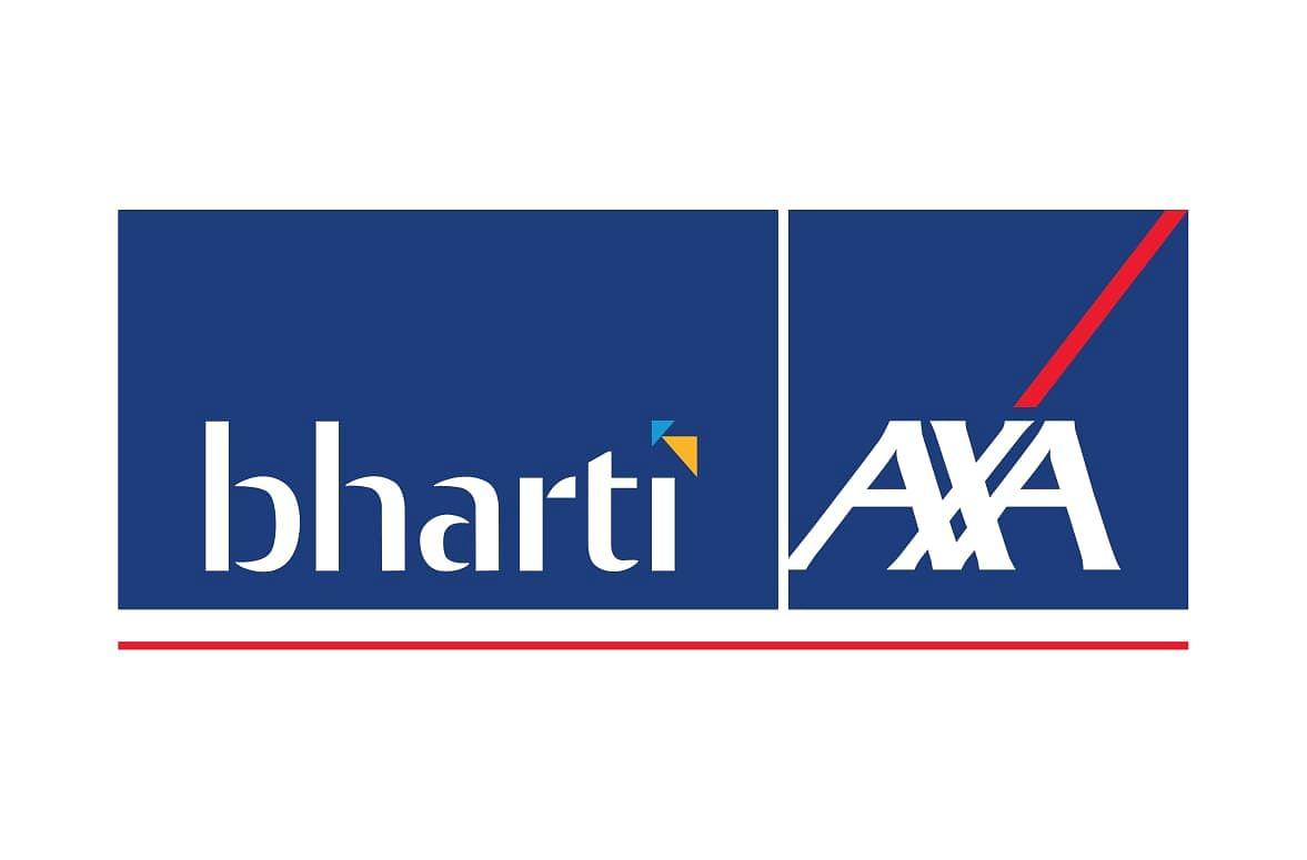 Bharti Axa General Insurance launches 'Krishi Sakha' app for farmers