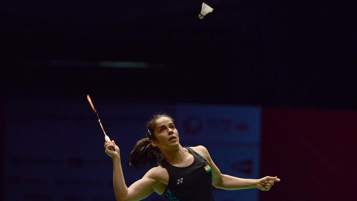 Thailand Open: Saina, Srikanth out as Indian challenge ends