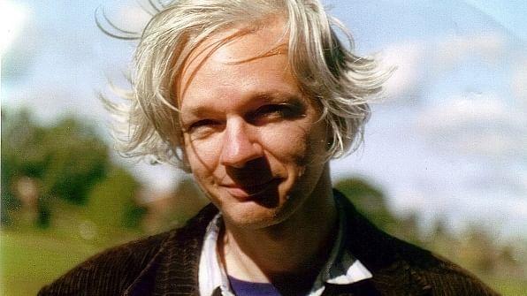 UK court blocks Assange's extradition to US over 'mental health' concerns