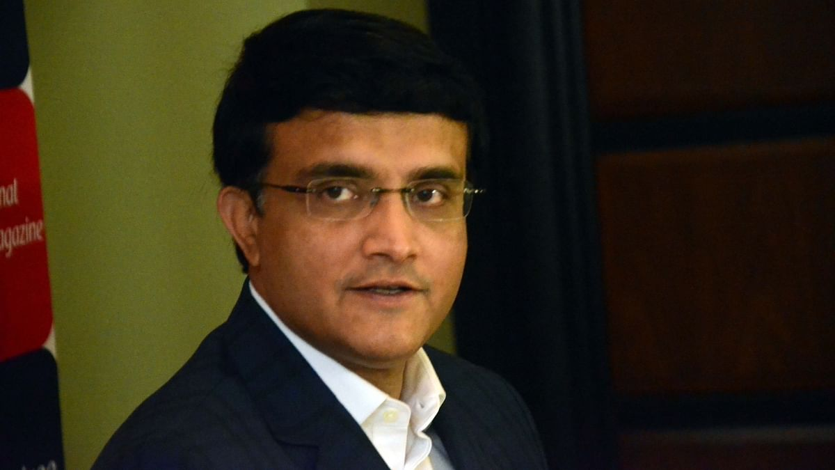 Sourav Ganguly now to be discharged from hospital on Thursday