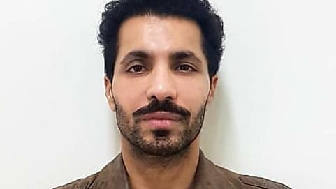 Deep Sidhu, wanted in Red Fort violence, arrested
