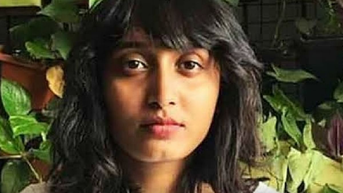 Disha sent to one day in police custody, to be confronted with Nikita, Shantanu