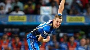 Morris gets highest ever IPL bid of Rs 16.25 crore from Rajasthan Royals