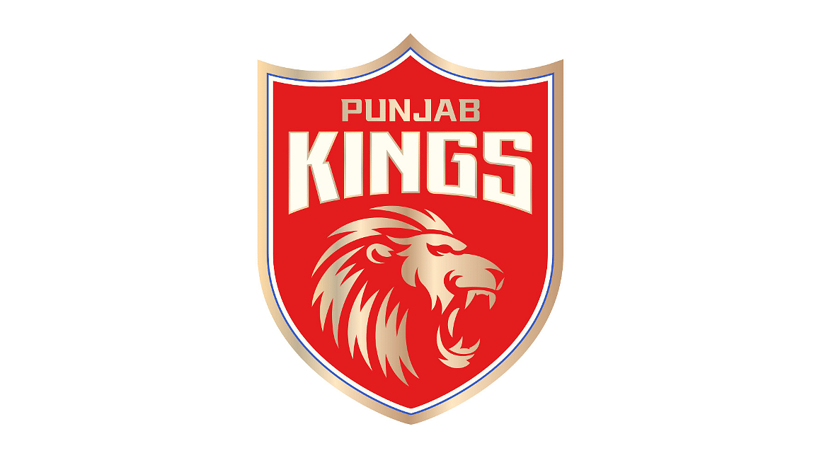 Cricket IPL: Kings XI Punjab is now 'Punjab Kings'
