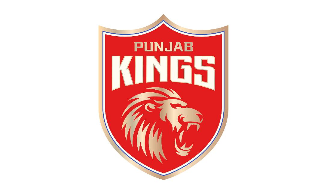 Cricket IPL: Kings XI Punjab is now 'Punjab Kings'