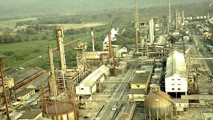 Cabinet approves grant-in-aid of Rs 100 crore to Brahmaputra Valley Fertilizer Corporation