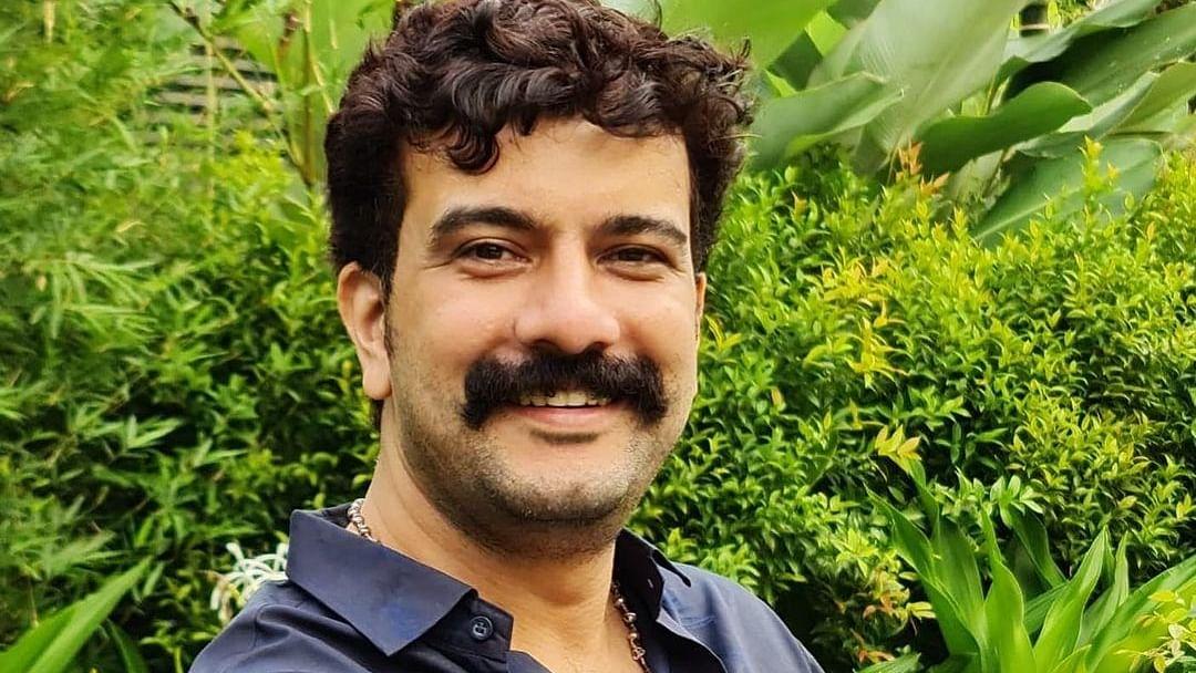 Popular Kerala actor Ramesh Pisharody set to join Congress