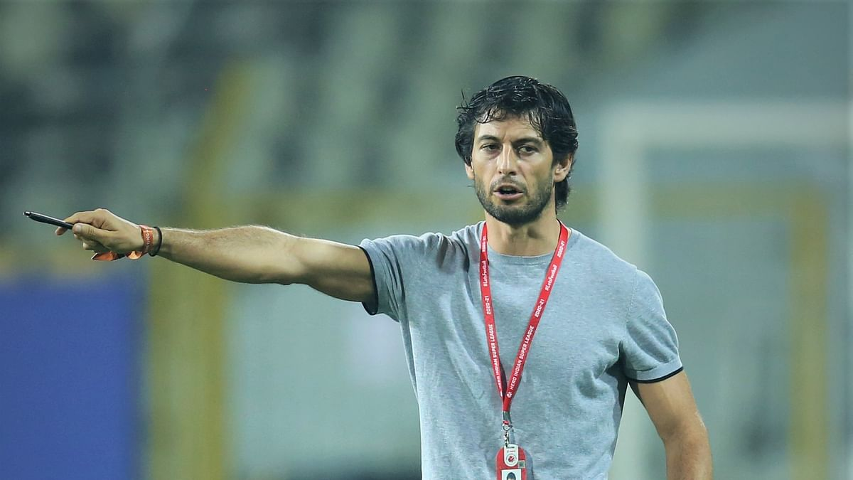 Football ISL: Do or die  for Chennaiyin as Goa look to cement playoff spot