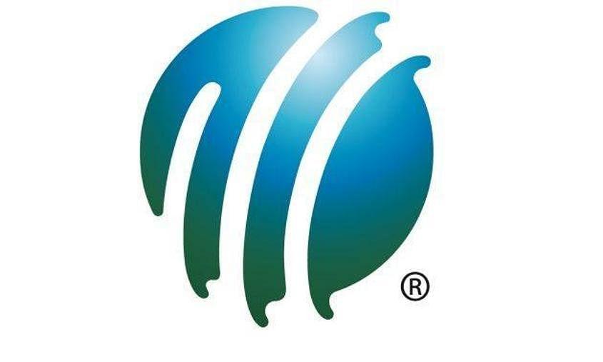 Three ICC Men's Cricket World Cup League 2 series postponed