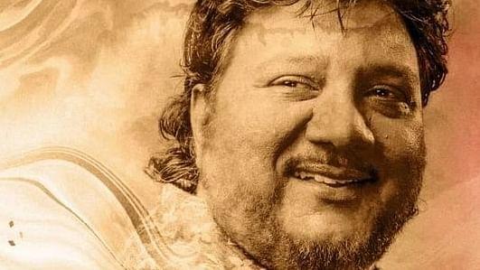 Acclaimed Punjabi singer Sikander passes away