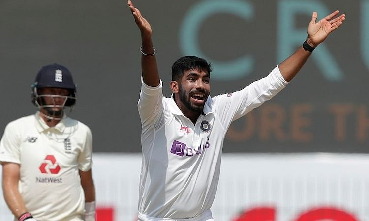 1st Test: England reach 119/5 at Tea, take lead past 350
