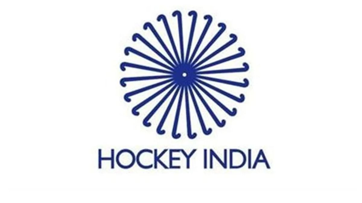 Hockey India unveils domestic calendar