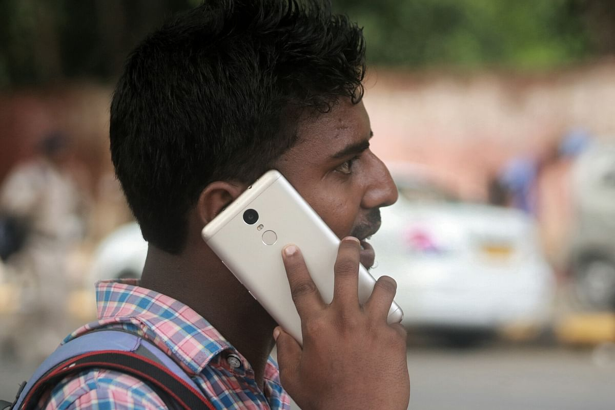 India launches PLI scheme to become hub of global telecom manufacturing