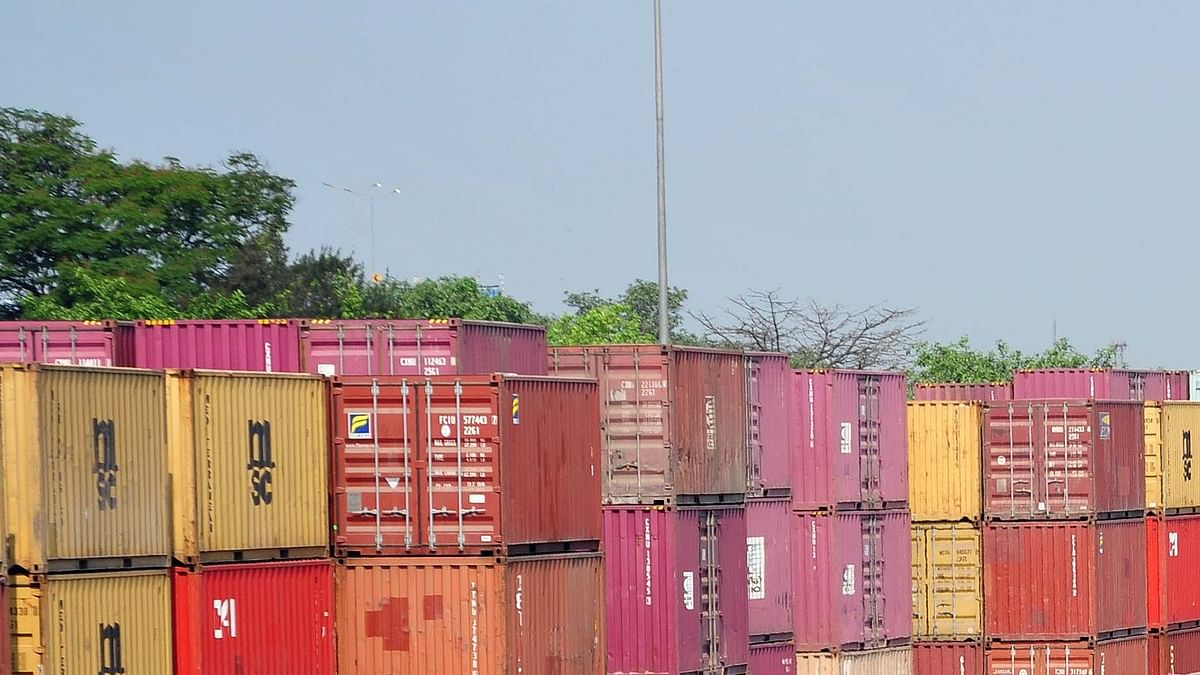 Govt extends Foreign Trade Policy 2015-2020 by another six months till September 2021
