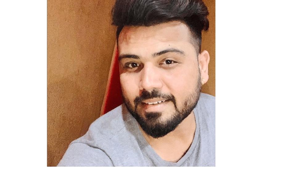 Punjabi singer Diljaan Singh dies in road accident