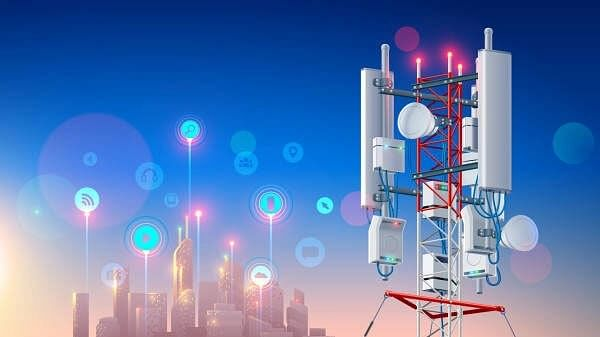 Airtel and Jio conclude spectrum trading agreement