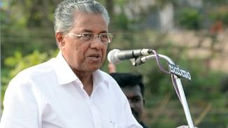 Kerala: LDF promises pension for housewives, benchmark price for rubber