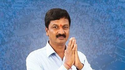 Karnataka ministers approach court on sleaze CD case