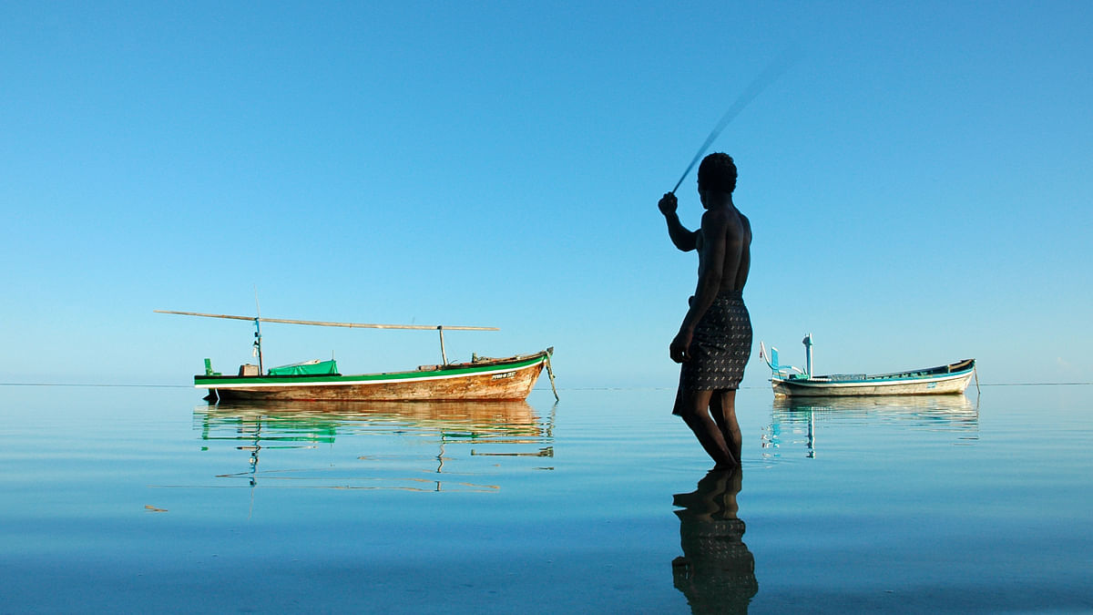 Maldivian to commence direct flights from Maafaru to Mumbai