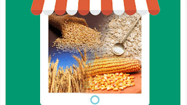 APEDA organizes first-ever virtual trade fair to boost India's agricultural and processed food products