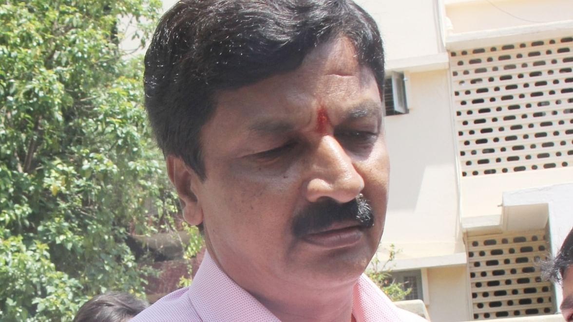 Karnataka sleaze CD case: Woman records statement before magistrate