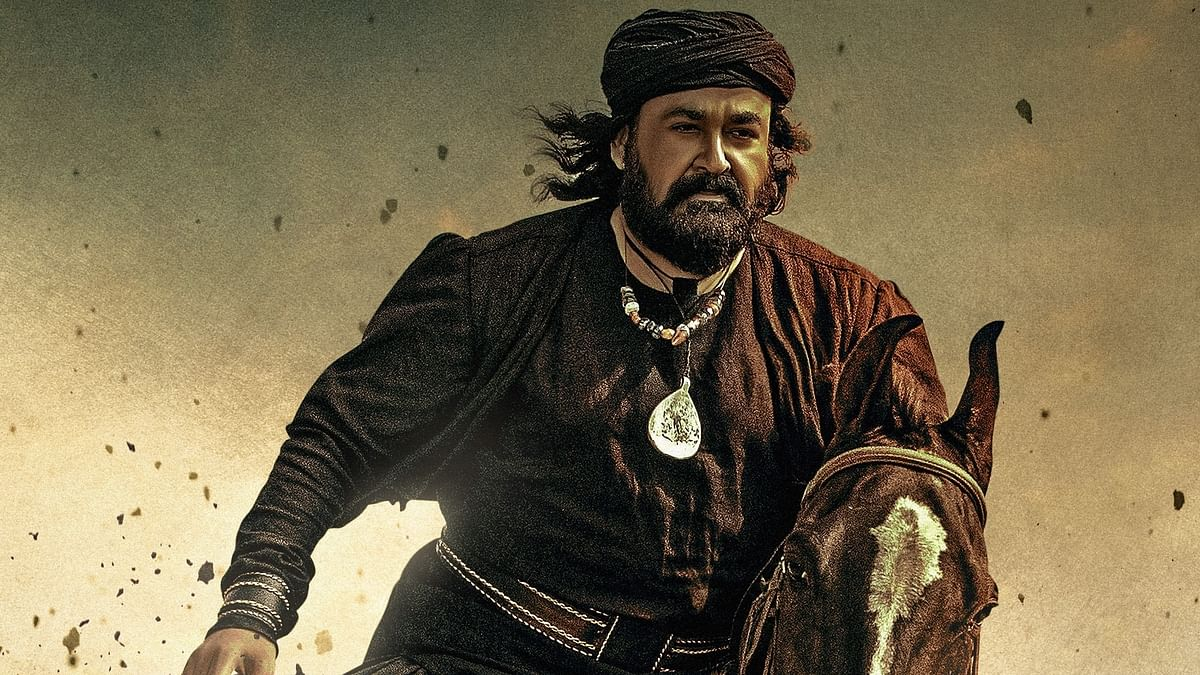 National Film Awards: Malayalam movie Marakkar-Arabikkadalinte Simham chosen Best Feature Film