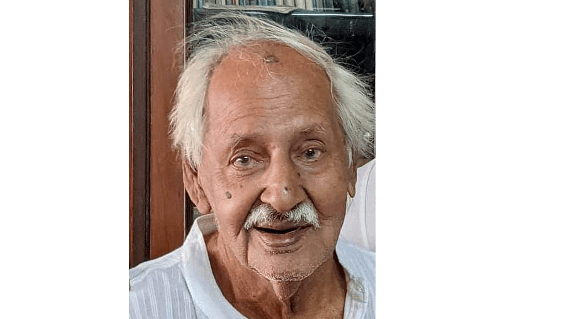 'Silsila' and 'Kabhi Kabhie' writer Sagar Sarhadi passes away