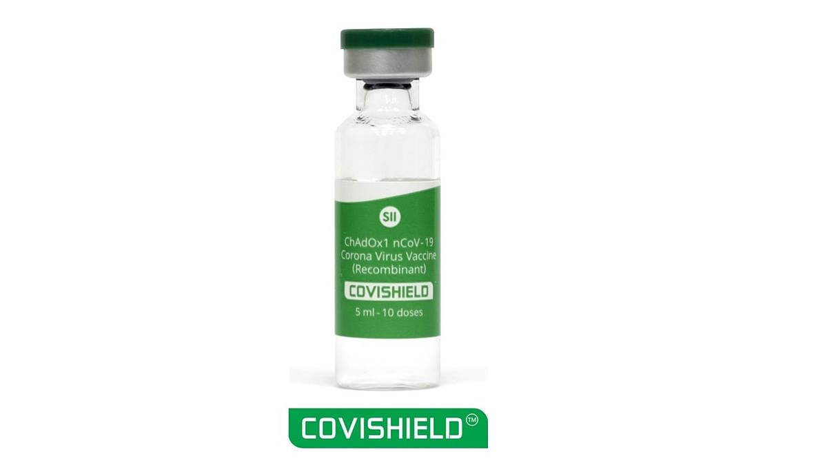 Centre asks States to increase interval between two doses of Covishield vaccine to 6-8 weeks