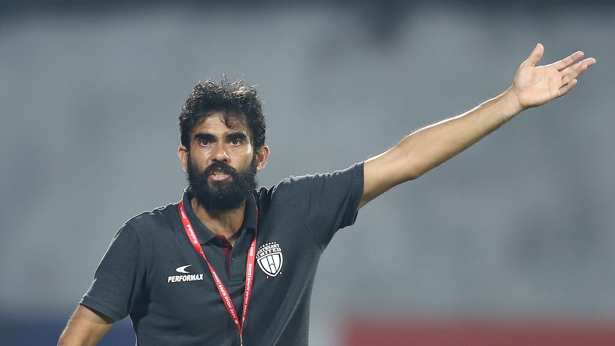 ISL: NorthEast United hopes for miracle against Bagan in first leg of playoffs
