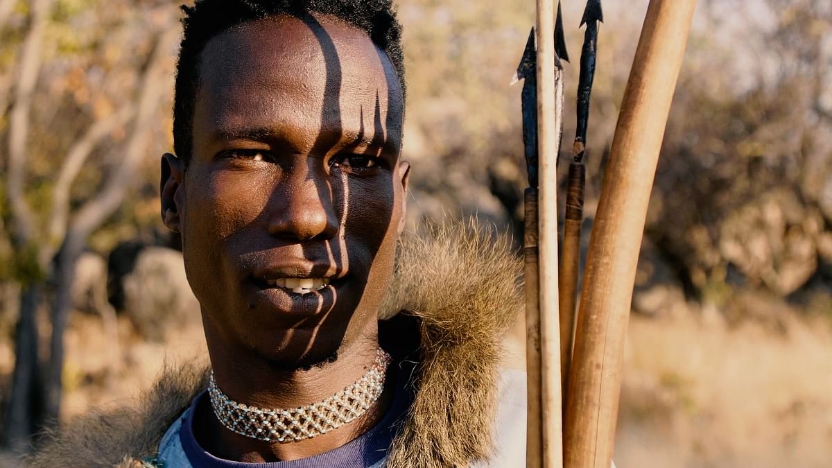 40,000 Year-Old Hadzabe Hunter-Gatherer Tribe Gains Land Rights in Tanzania