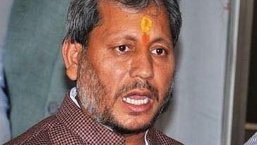 Teerath Singh Rawat to be next Uttarakhand CM