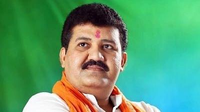 Maharashtra Minister Sanjay Rathod quits over TikTok star's death