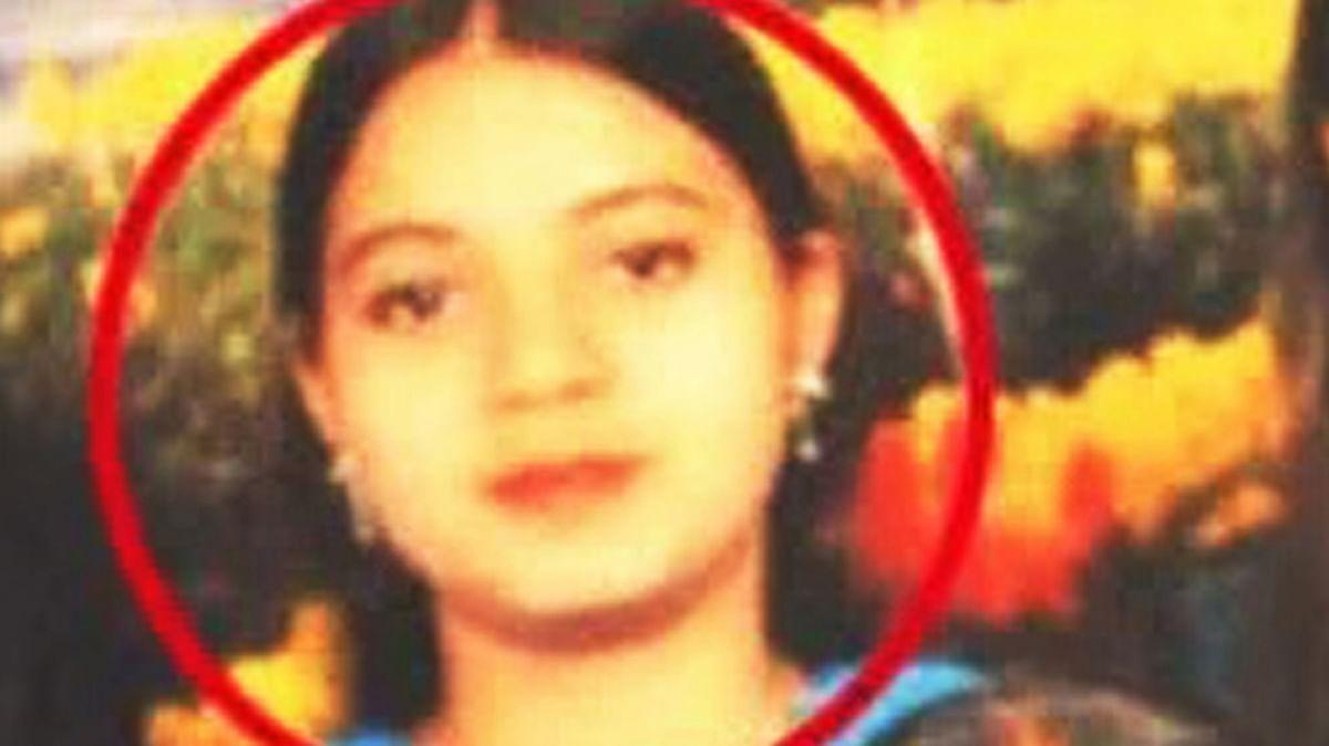 Ishrat Jahan case: Gujarat cops Singhal, Barot, Chaudhary discharged