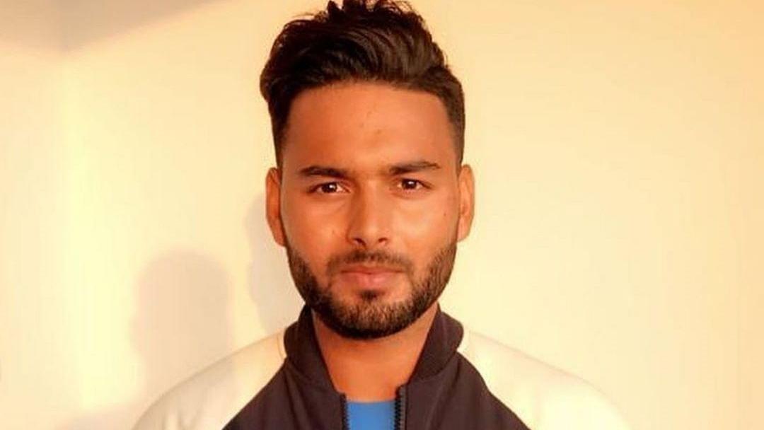 IPL: Rishabh Pant to lead Delhi Capitals in Shreyas Iyer's absence
